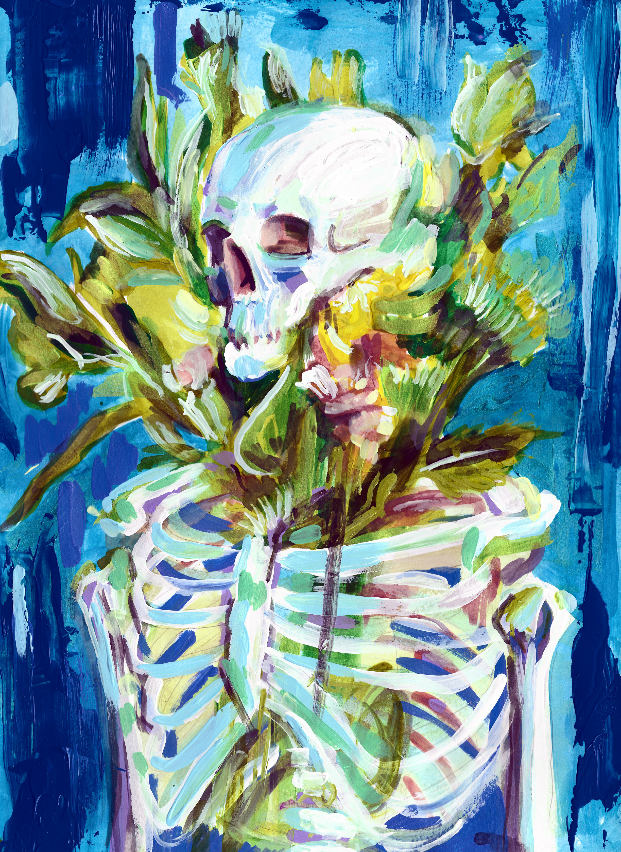 Blue Skeleton art 300dpi.jpg