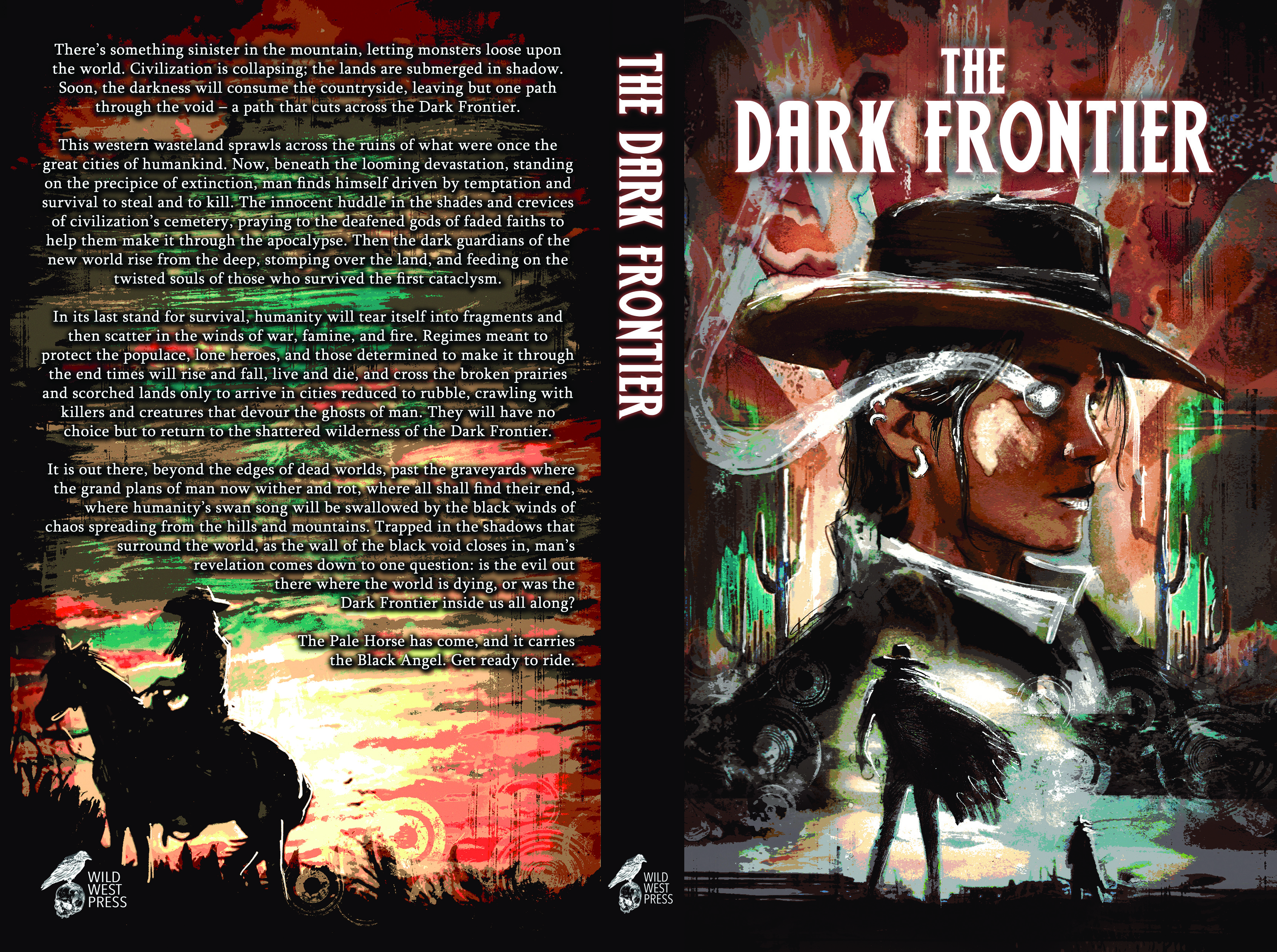 The Dark Frontier Full Cover.jpg